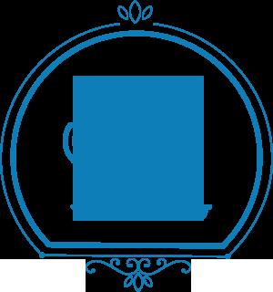 Erhvervsrengøring - 10 min til kaffen